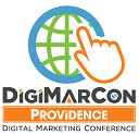 DigiMarCon Providence 2021 – Digital Marketing Conference & Exhibition